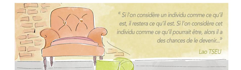 banniere-page2