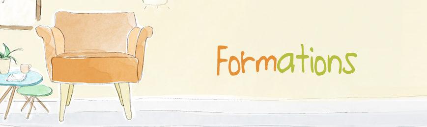 banniere_formation_titre