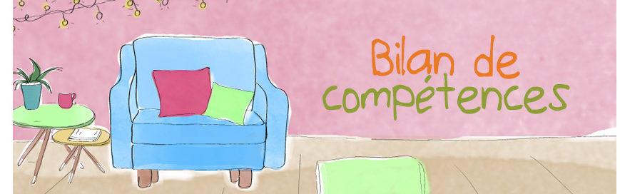 bilandecompetences